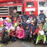 phoca_thumb_l_пожарная безопасность 060